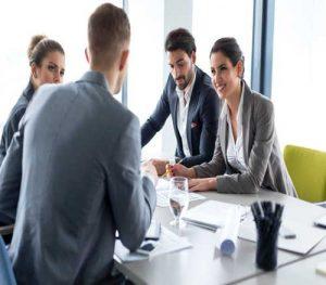 share market tips provider